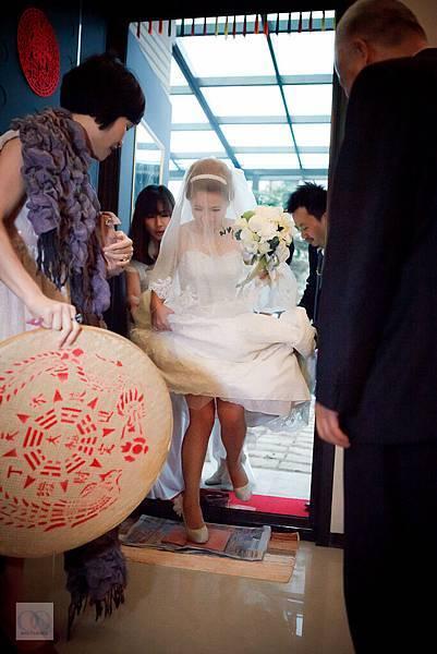 20121202光宇&姵綸 文定結婚-164