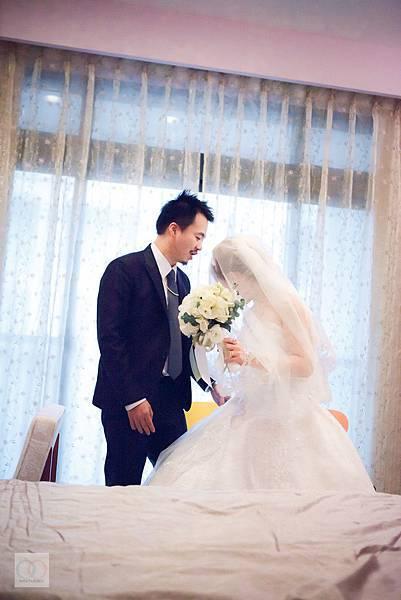 20121202光宇&姵綸 文定結婚-166