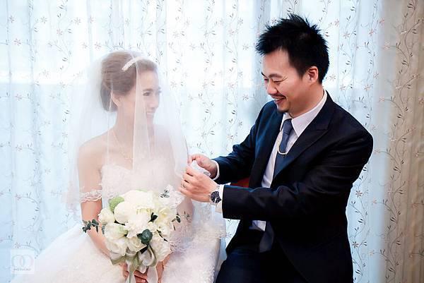20121202光宇&姵綸 文定結婚-167