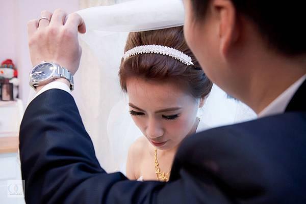 20121202光宇&姵綸 文定結婚-168