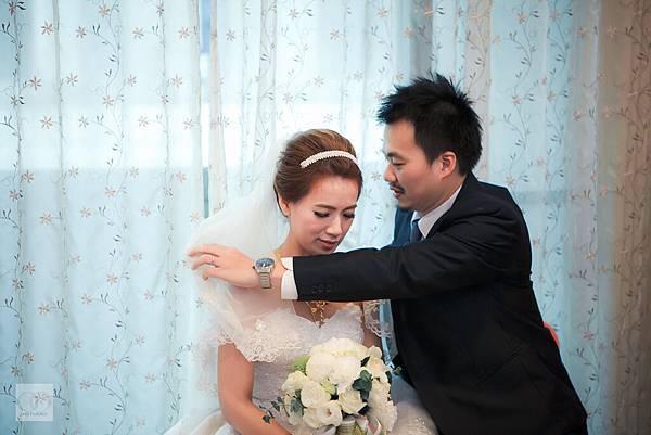 20121202光宇&姵綸 文定結婚-169