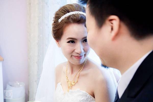 20121202光宇&姵綸 文定結婚-170