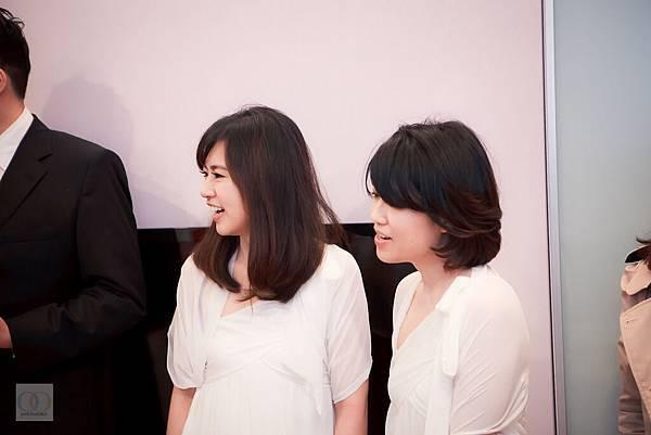 20121202光宇&姵綸 文定結婚-171