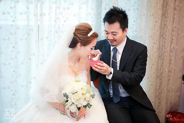 20121202光宇&姵綸 文定結婚-172