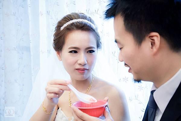 20121202光宇&姵綸 文定結婚-173