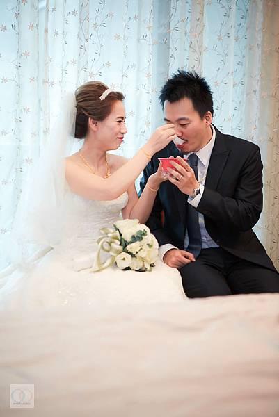 20121202光宇&姵綸 文定結婚-174