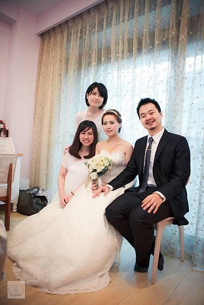 20121202光宇&姵綸 文定結婚-175