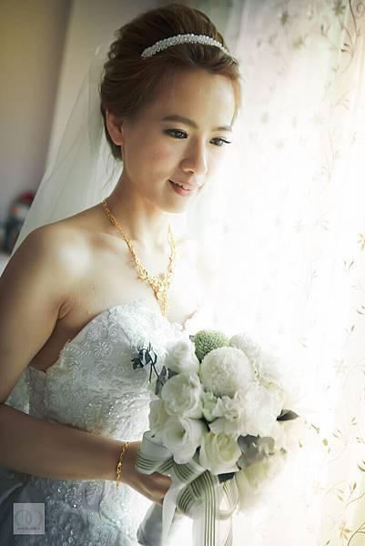 20121202光宇&姵綸 文定結婚-177