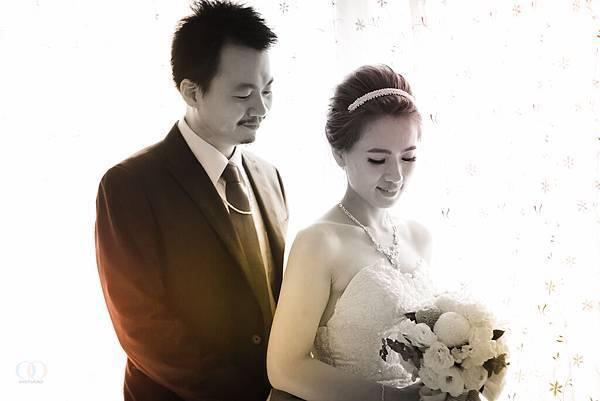 20121202光宇&姵綸 文定結婚-178