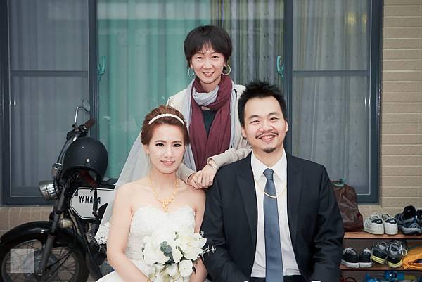 20121202光宇&姵綸 文定結婚-180