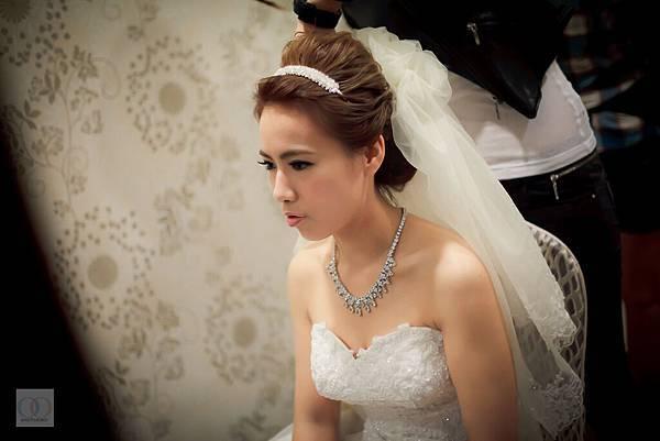 20121202光宇&姵綸 文定結婚-181