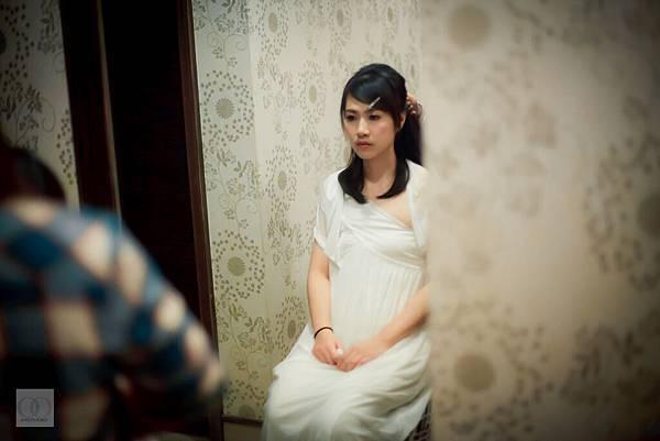 20121202光宇&姵綸 文定結婚-182
