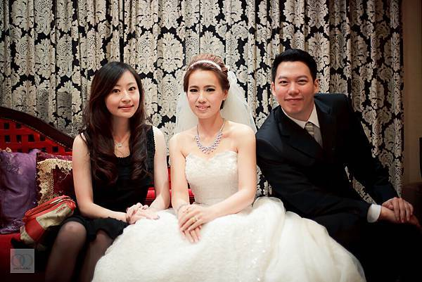 20121202光宇&姵綸 文定結婚-186