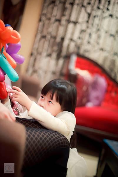 20121202光宇&姵綸 文定結婚-187