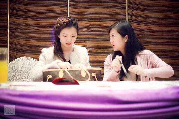 20121202光宇&姵綸 文定結婚-189