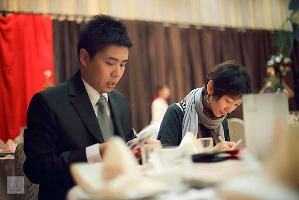20121202光宇&姵綸 文定結婚-190