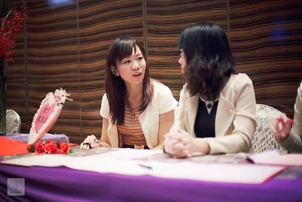 20121202光宇&姵綸 文定結婚-194