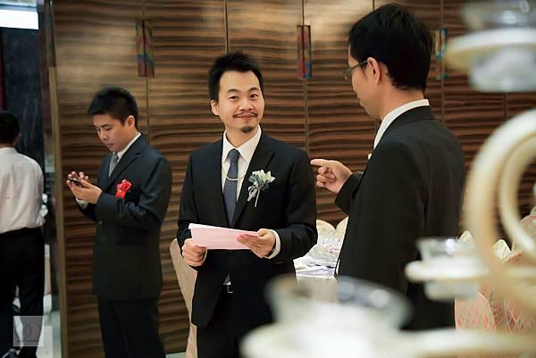 20121202光宇&姵綸 文定結婚-197