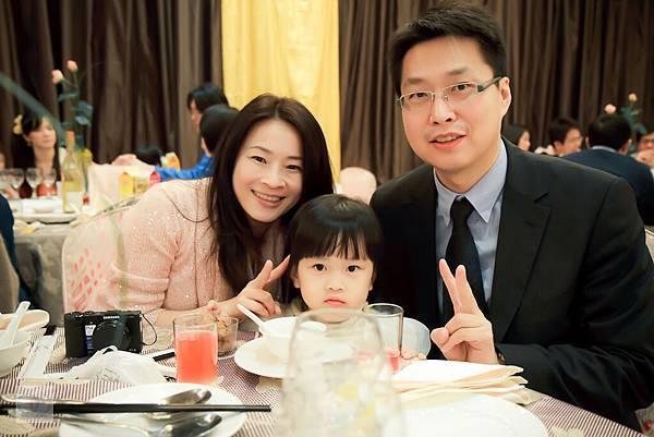 20121202光宇&姵綸 文定結婚-198