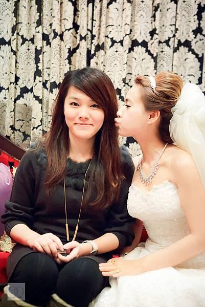 20121202光宇&姵綸 文定結婚-199