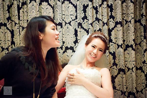 20121202光宇&姵綸 文定結婚-200