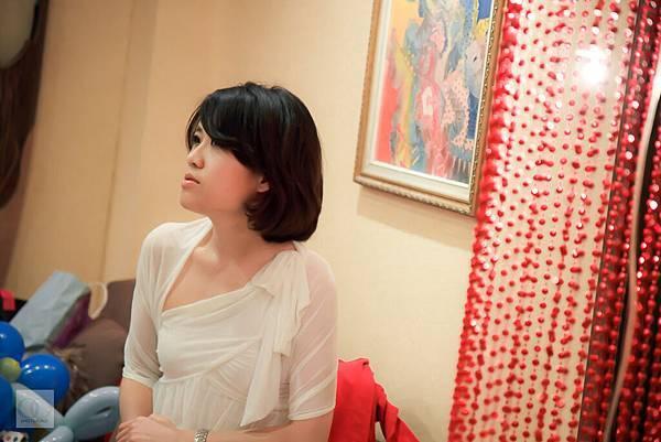 20121202光宇&姵綸 文定結婚-205