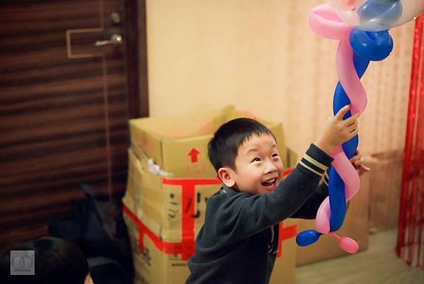 20121202光宇&姵綸 文定結婚-206