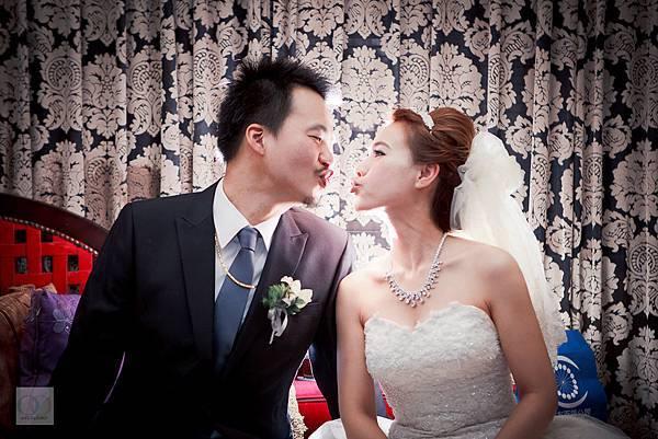 20121202光宇&姵綸 文定結婚-207