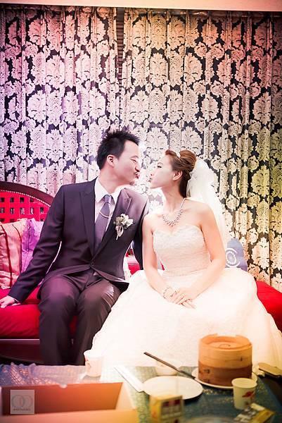 20121202光宇&姵綸 文定結婚-208
