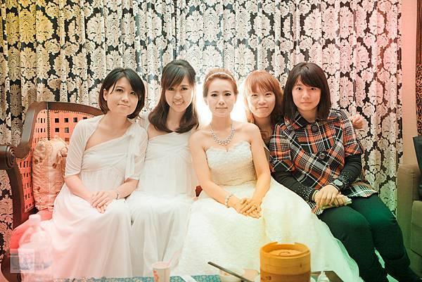 20121202光宇&姵綸 文定結婚-209
