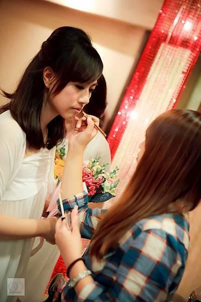 20121202光宇&姵綸 文定結婚-210