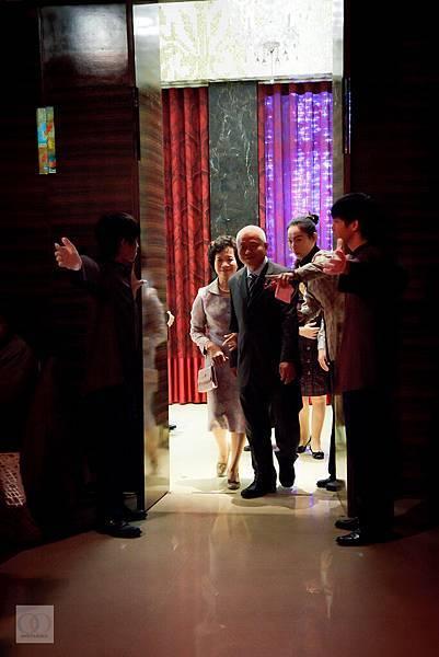 20121202光宇&姵綸 文定結婚-213