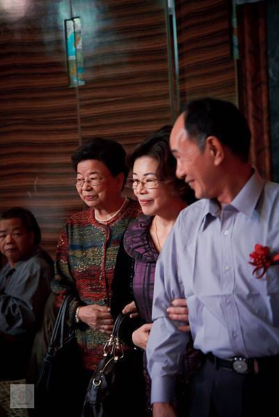 20121202光宇&姵綸 文定結婚-214