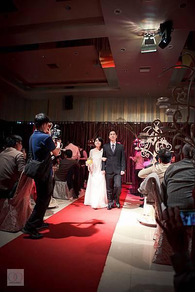 20121202光宇&姵綸 文定結婚-216