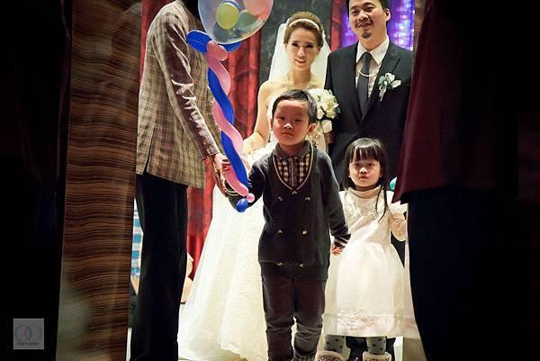 20121202光宇&姵綸 文定結婚-217