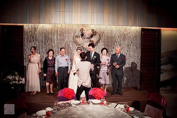 20121202光宇&姵綸 文定結婚-221