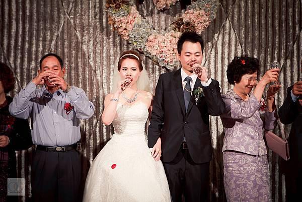 20121202光宇&姵綸 文定結婚-224