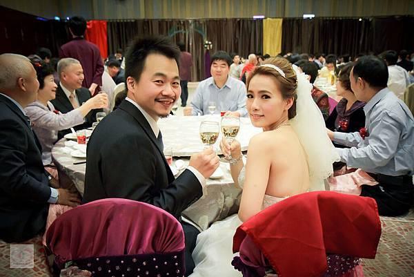 20121202光宇&姵綸 文定結婚-225