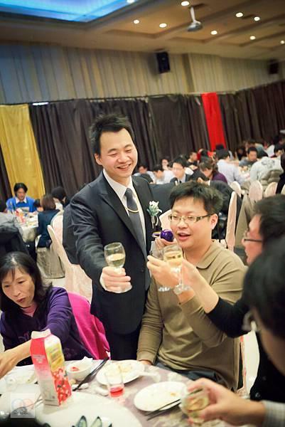 20121202光宇&姵綸 文定結婚-226