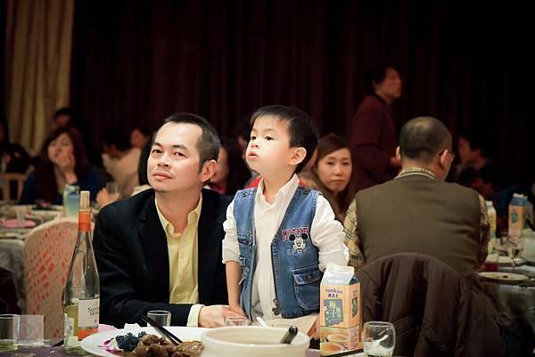 20121202光宇&姵綸 文定結婚-228