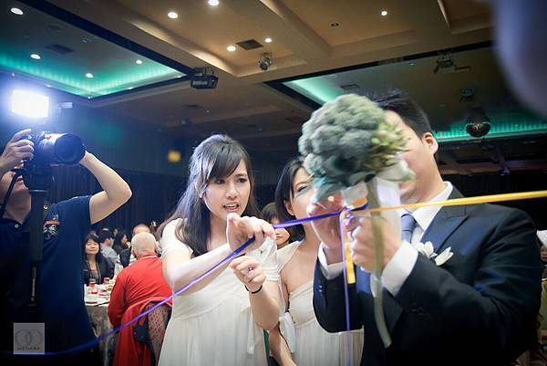 20121202光宇&姵綸 文定結婚-230