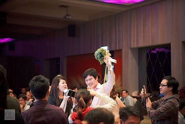 20121202光宇&姵綸 文定結婚-231