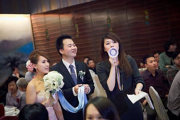 20121202光宇&姵綸 文定結婚-232