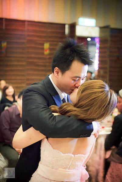 20121202光宇&姵綸 文定結婚-236