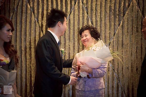 20121202光宇&姵綸 文定結婚-237
