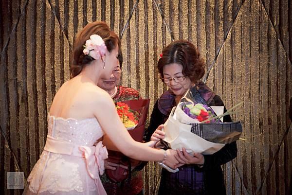 20121202光宇&姵綸 文定結婚-238