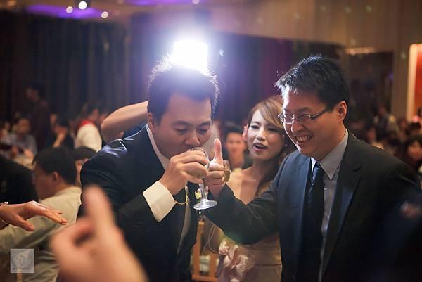 20121202光宇&姵綸 文定結婚-240