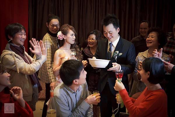 20121202光宇&姵綸 文定結婚-244