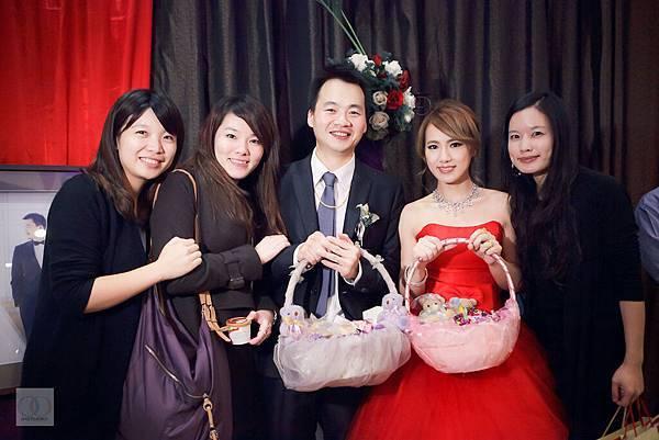 20121202光宇&姵綸 文定結婚-247