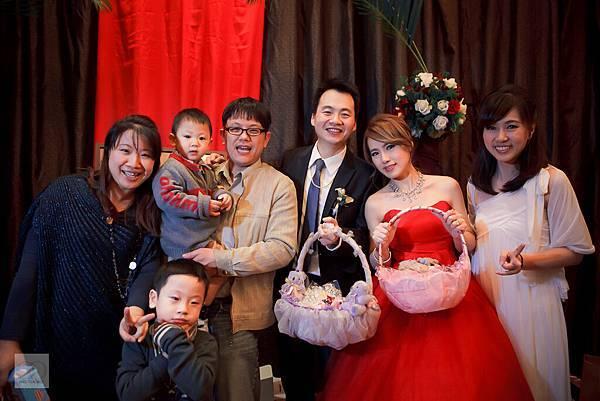 20121202光宇&姵綸 文定結婚-248